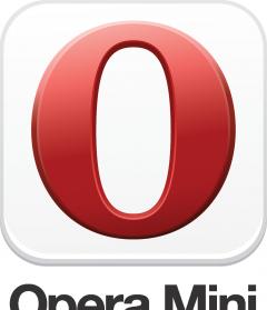 Opera 4.4 instinct