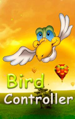 Bird Controller