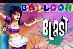 Balloon Blast_320x480