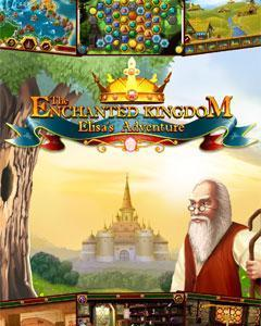 Enchanted_Kingdom_MIDP20_240x400_Touch