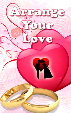 Arrange Your Love (240x400)