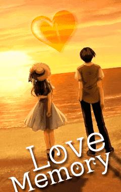 Love Memory (240x400)