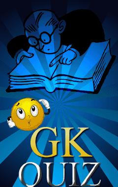 GK Quiz (240x400)