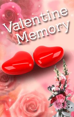 Valentine Memory (240x400)