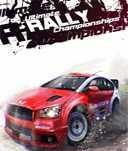 3D Ultimate Rally Championships.jar