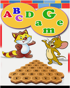 ABCD Game