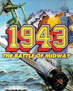 1943_Battle_of_Midway_m91