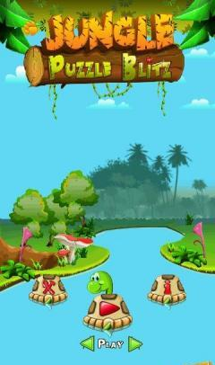Jungle-Puzzle-Blitz