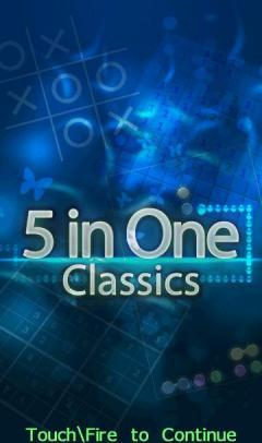 5_in_one_classics