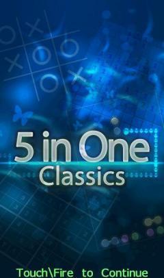 5_in_one_classics