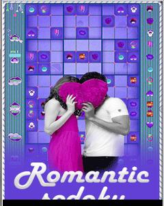 Romantic Sudoku