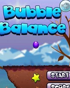 Bubble Balance_320x480