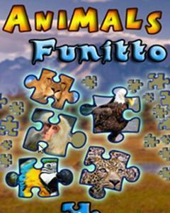 Animals Funitto_320x240