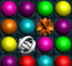 Crash Balls 640x360