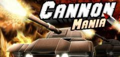Cannon_mania
