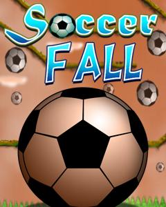 Soccer Fall_320x240