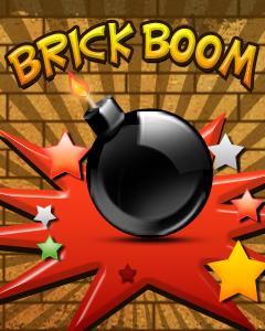 Brick Boom_320x240