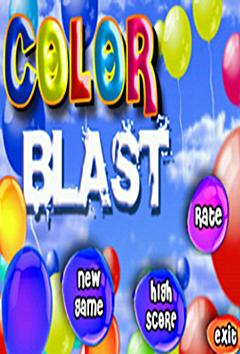 Color Blast_240x400