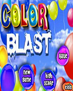 Color Blast_320x240