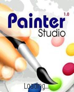 Painter Studio 1.0
