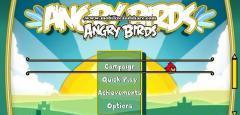 Angry Birds v1.3 Full