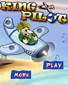 King Pilot_320x240