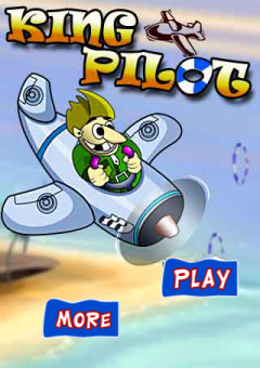 King Pilot_320x480