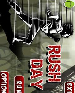 Rush Day_240x400