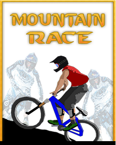 Mountain Race