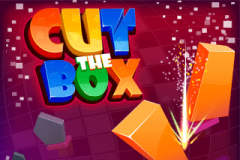 Cut The Box_320x240_Samsung