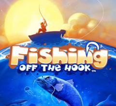 FishingReverse