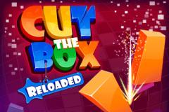 Cut The Box Reloaded_320x240_Samsung