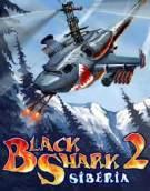 BlackShark 2 Siberia