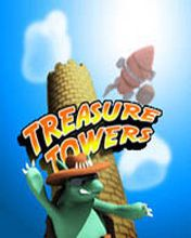 Treasure Towers