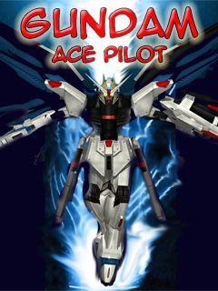 Gundam: Hero of Mars