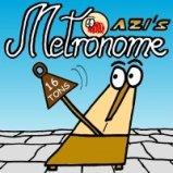 Azis Metronome old version