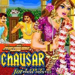 Chausar For Love