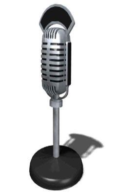 Online Radio Mirchi