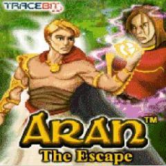 Aran The Escape