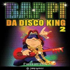 Bappi Da Disco King