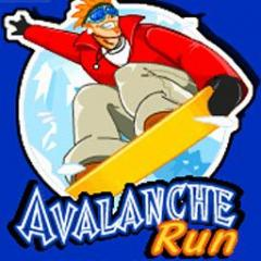 Avalanche Run