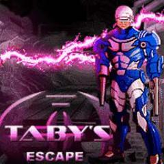 Tabys Escape Episode 1
