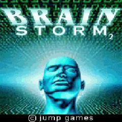 Brain Storm 2