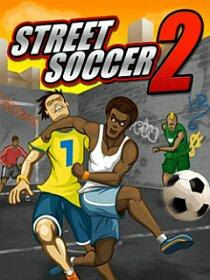 Street Soccer2