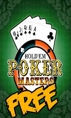 Poker Joker Casino
