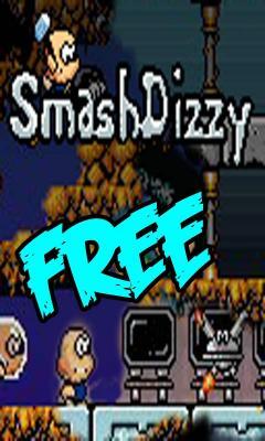 Smash Dizzy