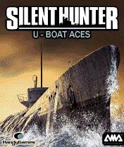 Silent Hunter: U-Boat Aces