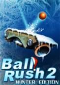 BallRush2 Xmas