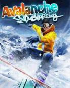 Avalanche Snowboarding Review