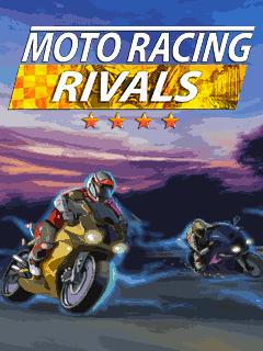 Moto Racing: Rivals